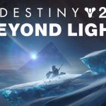 Destiny 2 Beyond Light Launch Trailer