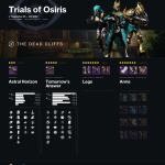 Trials of Osiris 9-25-20
