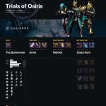 Trials 10-9-20
