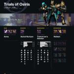 Trials 10-16-20