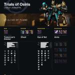 Trials 10/30/20